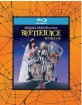 Beetlejuice - Halloween Edition (CA Import) Blu-ray