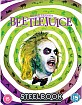 Beetlejuice-4K-Zavvi-Slip-Case-Steelbook-UK-Import_klein.jpg