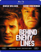 Behind Enemy Lines (1997) (Region A - US Import ohne dt. Ton) Blu-ray