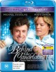 Behind the Candelabra (Blu-ray + UV Copy) (AU Import ohne dt. Ton) Blu-ray
