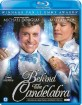 Behind the Candelabra (NL Import ohne dt. Ton) Blu-ray