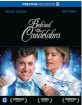Behind the Candelabra - Prestige Collection (NL Import ohne dt. Ton) Blu-ray