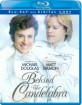 Behind the Candelabra (Blu-ray + Digital Copy) (Region A - US Import ohne dt. Ton) Blu-ray