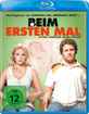 Beim ersten Mal Blu-ray