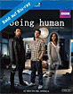 Being Human - Staffel 1 (2009) Blu-ray