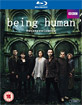 Being Human - Series 1-5 Boxset (UK Import ohne dt. Ton) Blu-ray