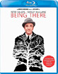 Being There (US Import ohne dt. Ton) Blu-ray