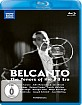 Belcanto-The-Tenors-of-the-78-Era-2-Blu-ray-und-Bonus-DVD-und-2-CD-DE_klein.jpg