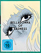 Belladonna of Sadness (4K Remastered) (Special Edition) Blu-ray