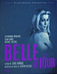 Belle de Jour - StudioCanal Collection im Digibook (UK Import) Blu-ray
