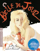 Belle de Jour - Criterion Collection (Region A - US Import ohne dt. Ton) Blu-ray