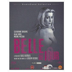 Belle-de-Jour-StudioCanal-Collection-Digibook-NO.jpg