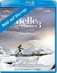 Belle & Sebastian Box (2-Filme Set) (CH Import)