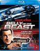 Belly of the Beast (NL Import ohne dt. Ton) Blu-ray