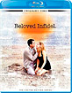 Beloved Infidel (1959) (US Import ohne dt. Ton) Blu-ray