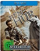 Ben Hur (2016) (Limited Steelbook Edition)