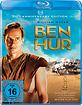 Ben Hur (1959) Blu-ray