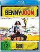 Benny und Joon (CineProject) Blu-ray