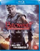 Beowulf  - Director's Cut (NL Import) Blu-ray