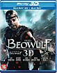 Beowulf (2007) 3D - Director's Cut (Blu-ray 3D + Blu-ray) (NL Import) Blu-ray