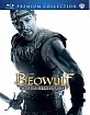 Beowulf (2007): Director's Cut - Premium Collection (PL Import ohne dt. Ton) Blu-ray