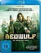 Beowulf - Die komplette Serie Blu-ray