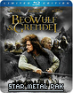 Beowulf & Grendel - Star Metal Pak (NL Import ohne dt. Ton) Blu-ray
