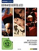 Bernardo Bertolucci (Arthaus Close-Up Collection) (3-Film Set) Blu-ray