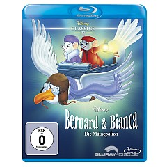 Bernhard-und-Bianca-die-Maeusepolizei-Disney-Classic-Collection-22-DE.jpg
