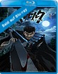 Berserk - Vol. 1 Blu-ray