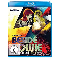 Beside-Bowie-The-Mick-Ronson-Story-DE.jpg