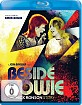 Beside Bowie: The Mick Ronson Story Blu-ray
