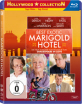 Best Exotic Marigold Hotel (Single Edition) Blu-ray