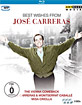 Best Wishes from José Carreras Blu-ray