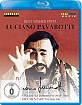 Best Wishes from Luciano Pavarotti Blu-ray