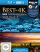 Best-of-4K-Vol-2-Limited-Edition-DE_klein.jpg