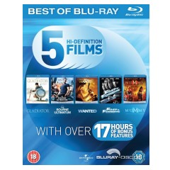 Best-of-Blu-ray-Box-UK-Import.jpg