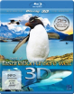 Best of Faszination Unsere Welt 3D (Blu-ray 3D) Blu-ray