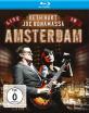 Beth Hart & Joe Bonamassa - Amsterdam Blu-ray