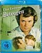 Betrogen (1971) Blu-ray