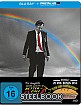 Better Call Saul - Die komplette zweite Staffel (Limited Steelbook Edition) (Blu-ray + UV Copy) Blu-ray