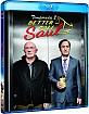 Better Call Saul: La Segunda Temporada Completa (ES Import) Blu-ray