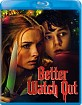 Better Watch Out (2016) (Blu-ray + DVD) (US Import ohne dt. Ton) Blu-ray