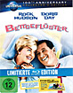 Bettgeflüster (100th Anniversary Collector's Edition) Blu-ray
