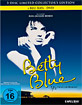 Betty Blue - 37,2 Grad am Morgen (Limited Mediabook Edition) Blu-ray