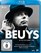 Beuys Blu-ray
