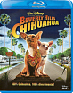 Beverly Hills Chihuahua (IT Import) Blu-ray