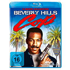 Beverly-Hills-Cop-1-3-Collection.jpg
