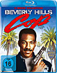 Beverly Hills Cop 1-3 (3 Movie Collection) Blu-ray