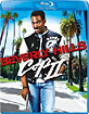 Beverly Hills Cop 2 (IT Import) Blu-ray
